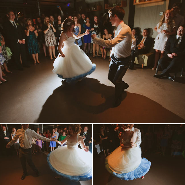 first-dance-wedding