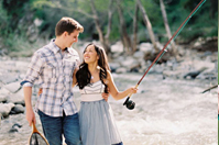 fishing-engagement-photos-04