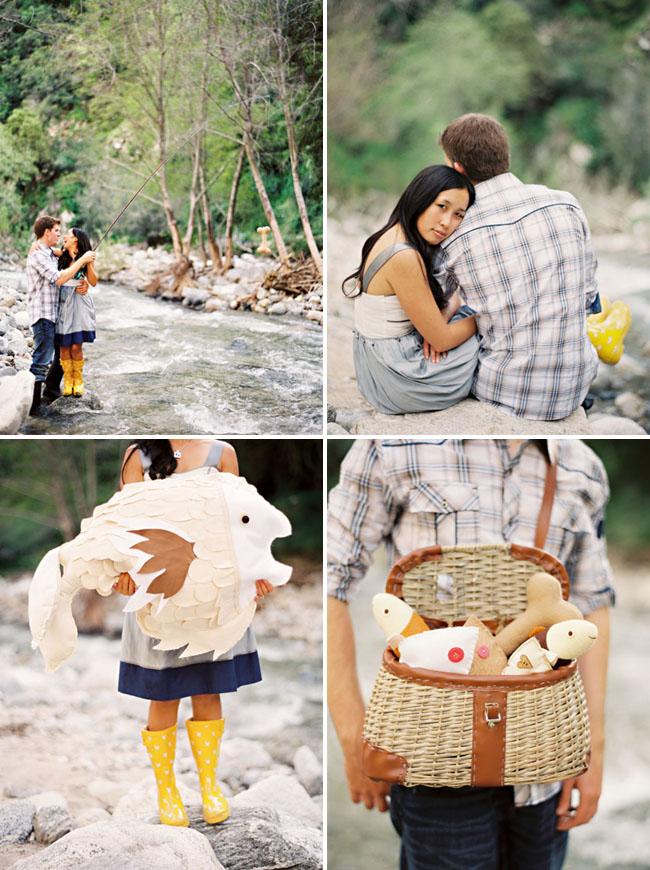 fishing-engagement-photos-09