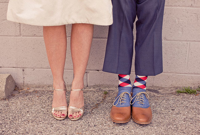 fun-wedding-shoes