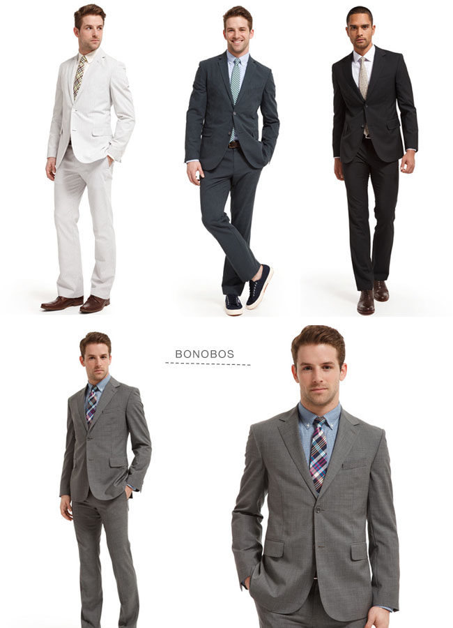 groom-fashion-bonobos
