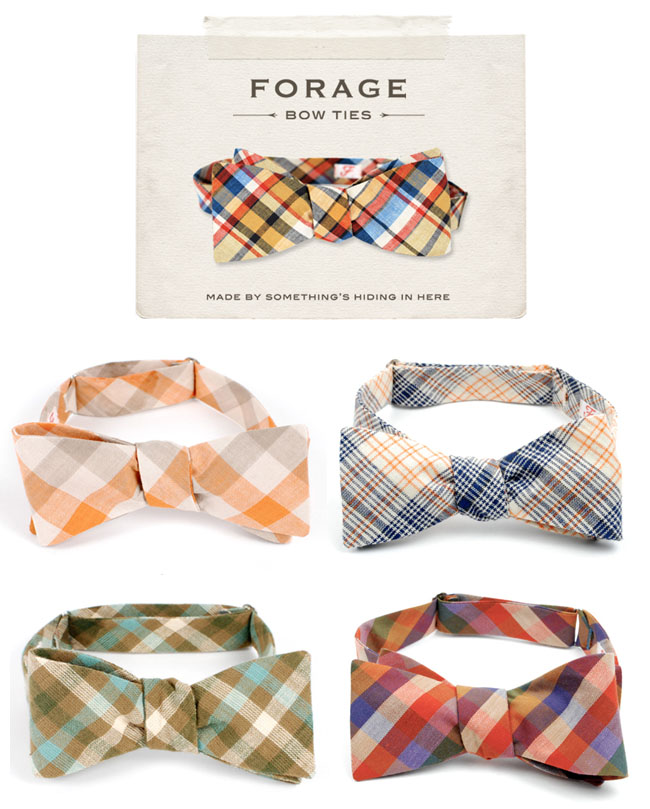 groom-fashion-bow-tie forage