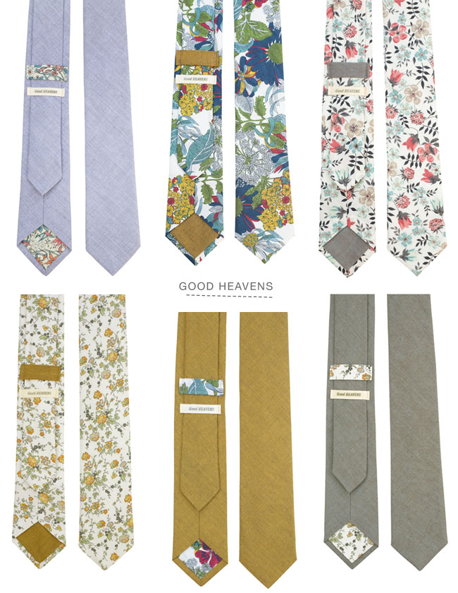 groom-fashion-rad-ties