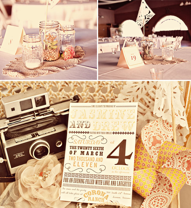 mexican-vintage-wedding