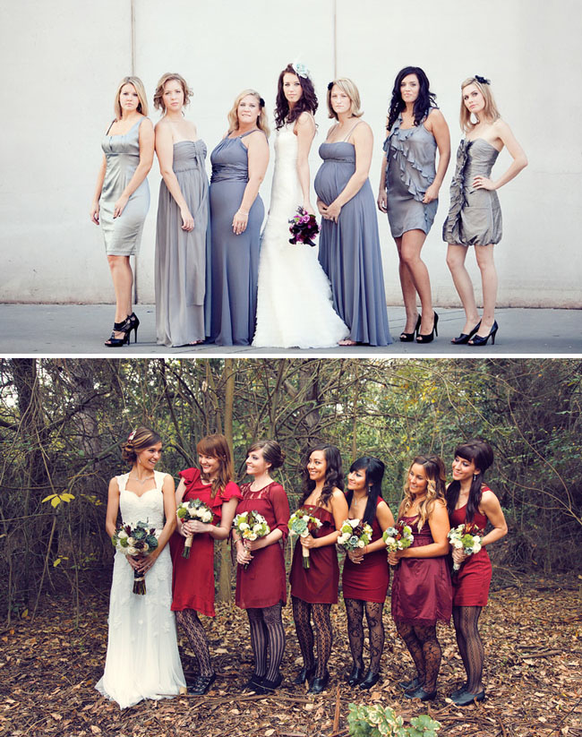 mismatched-bridesmaids-dresses-01