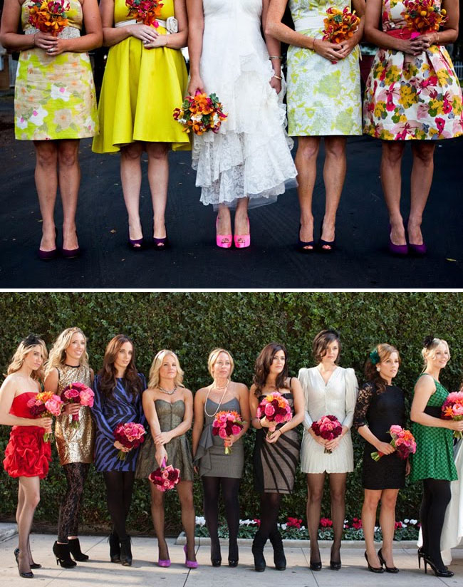 mismatched-bridesmaids-dresses-03