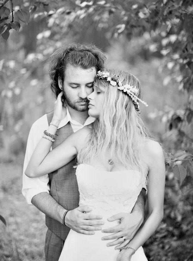 black and white wedding photos - Roho.4senses.co