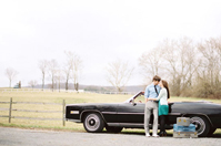 road-trip-engagement-photos-01