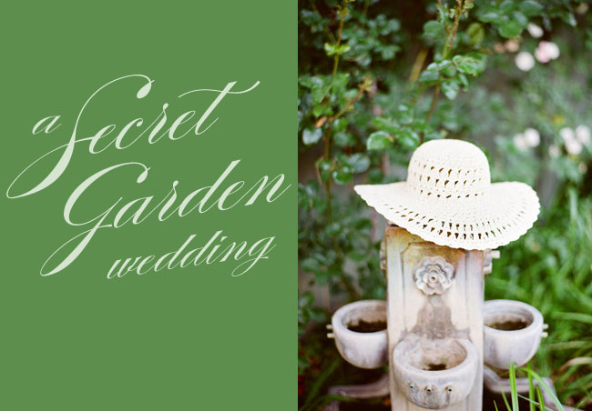 secret-garden-wedding-01