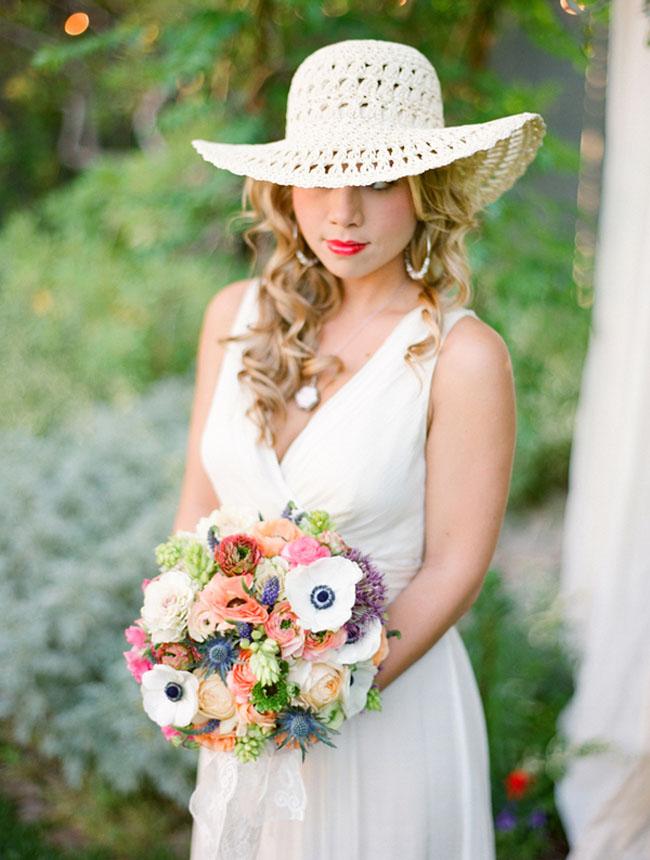 a Secret Garden Wedding 5bfc514c768