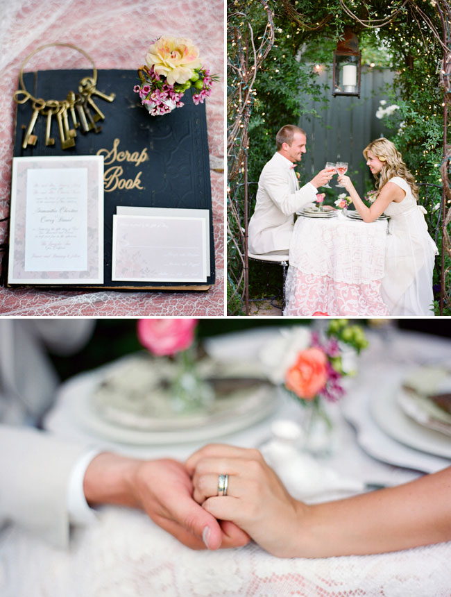 secret-garden-wedding-15