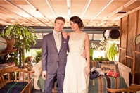 smog-shoppe-wedding-12