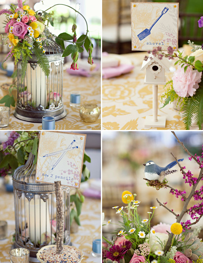 spring-bird-wedding-13