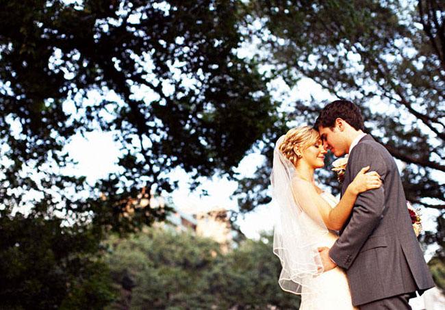 anthropologie-wedding-tx-13