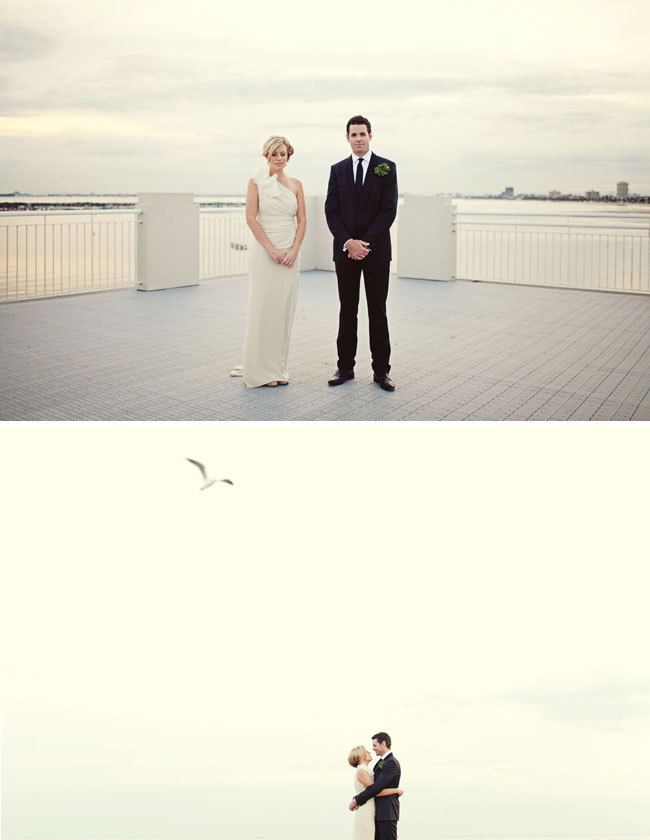 wedding portraits australia