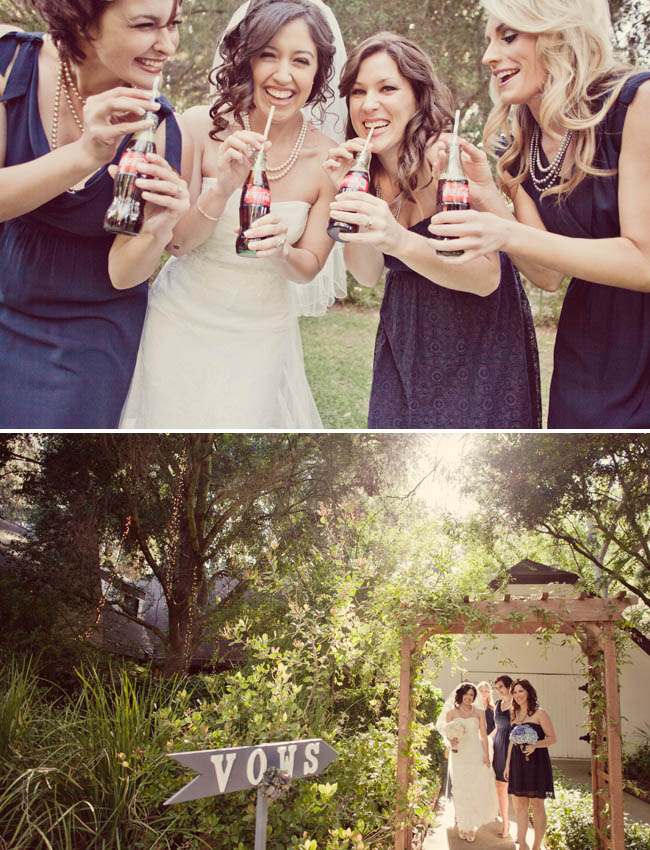 calamigos-ranch-wedding-05