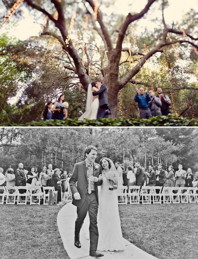 calamigos-ranch-wedding-11