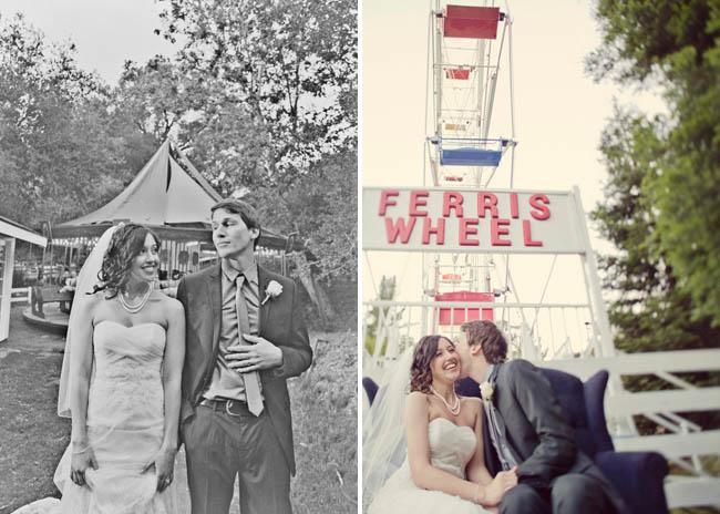 calamigos-ranch-wedding-17