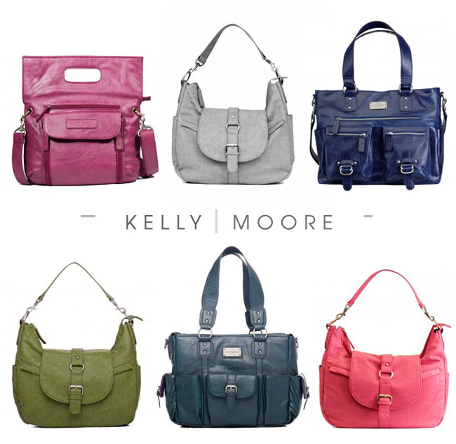 stylish camera bag kelly moore