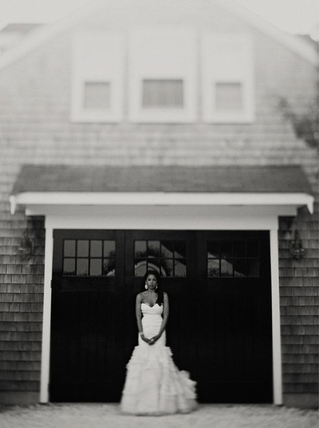 nantucket-bride