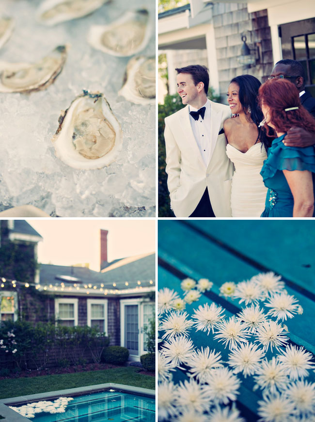 nantucket-wedding-oysters