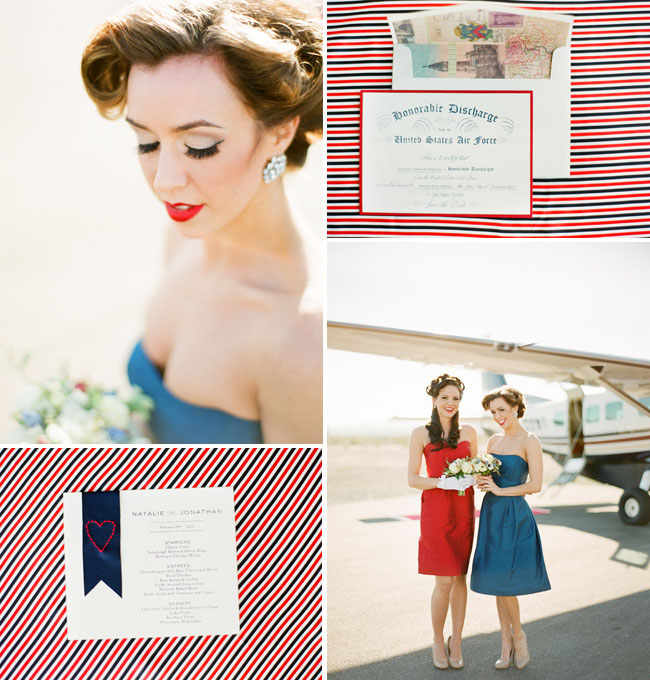 red-white-blue-wedding-15