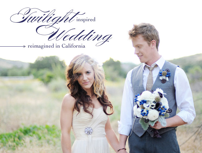 twilight-wedding-california
