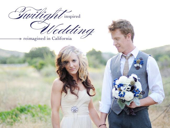 twilight-wedding-california