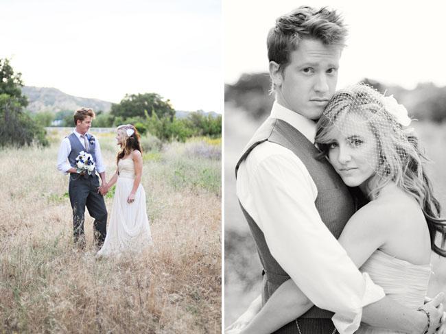 twilight wedding bella edward