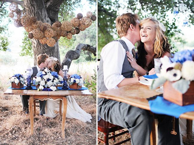 twilight wedding edward bella