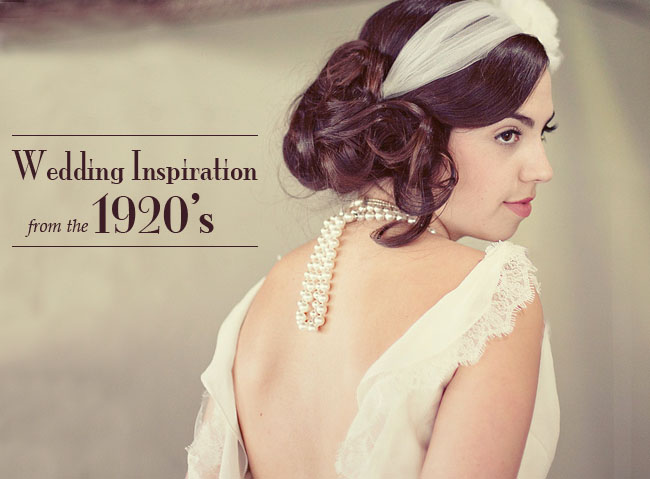 1920s-wedding-ideas-01
