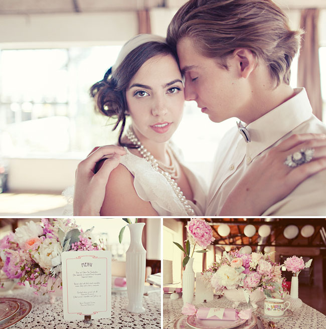 1920s-wedding-ideas-20