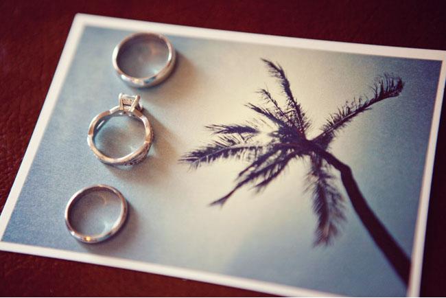 ring photo hawaii