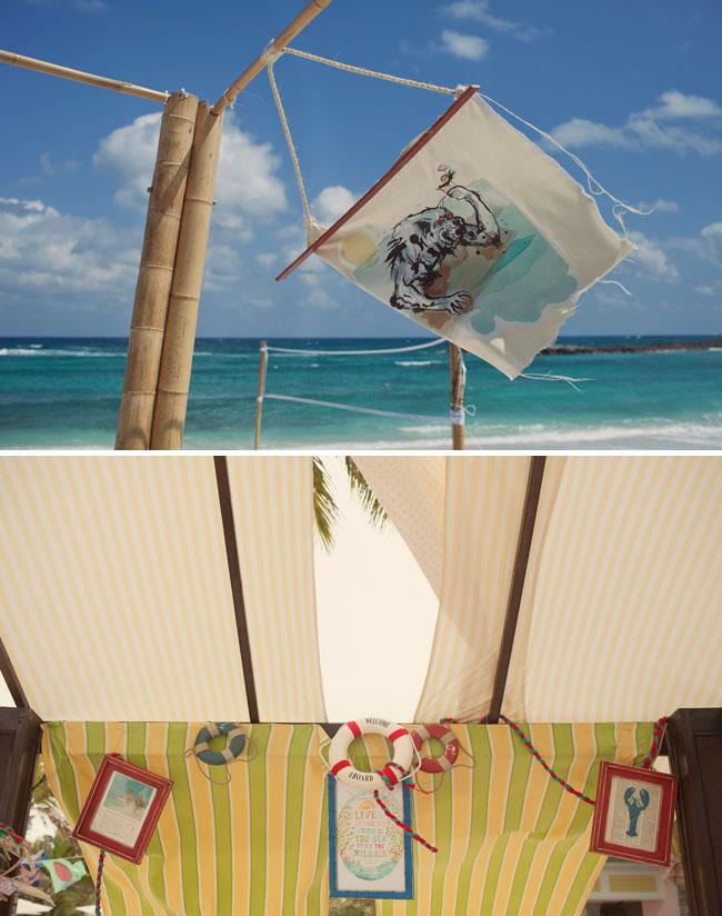 beach-wedding-bahamas-16
