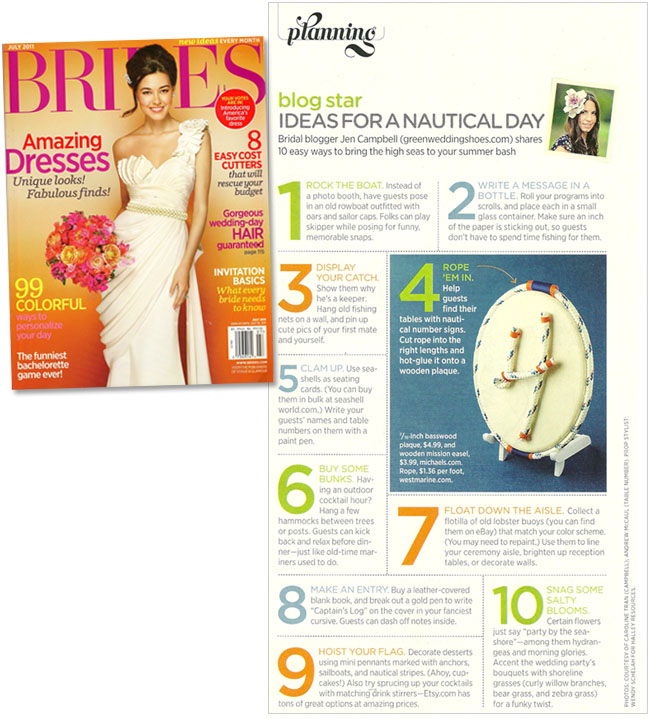 brides-july11-issue