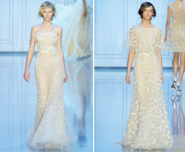 elie-saab-wedding-dress-03