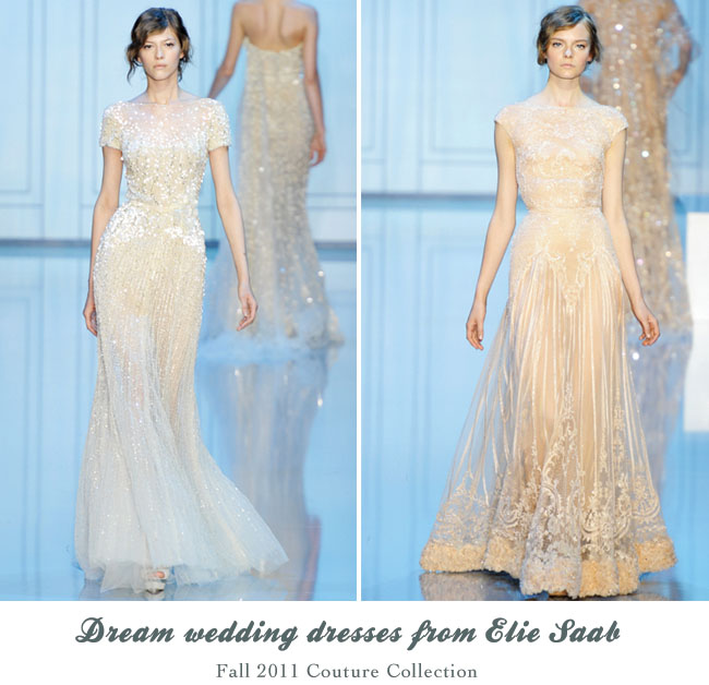 elie-saab-wedding-dress-05