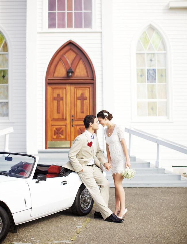 elope-white-church-02