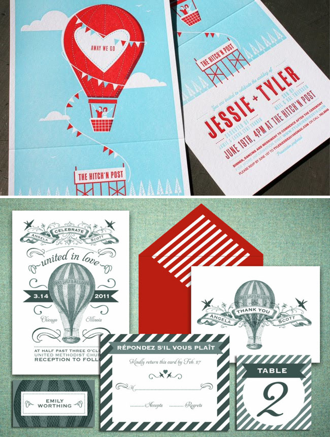 hot-air-ballon-wedding-invitations-01