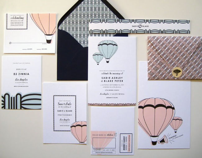 hot-air-ballon-wedding-invitations-02