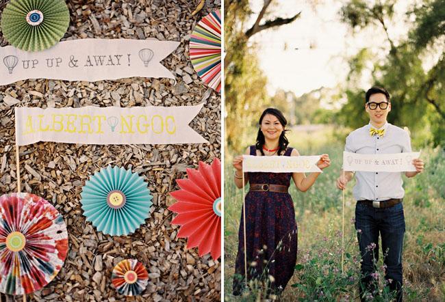 hot-air-balloon-engagement-photos-01