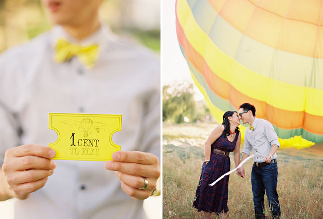 hot-air-balloon-engagement-photos-05
