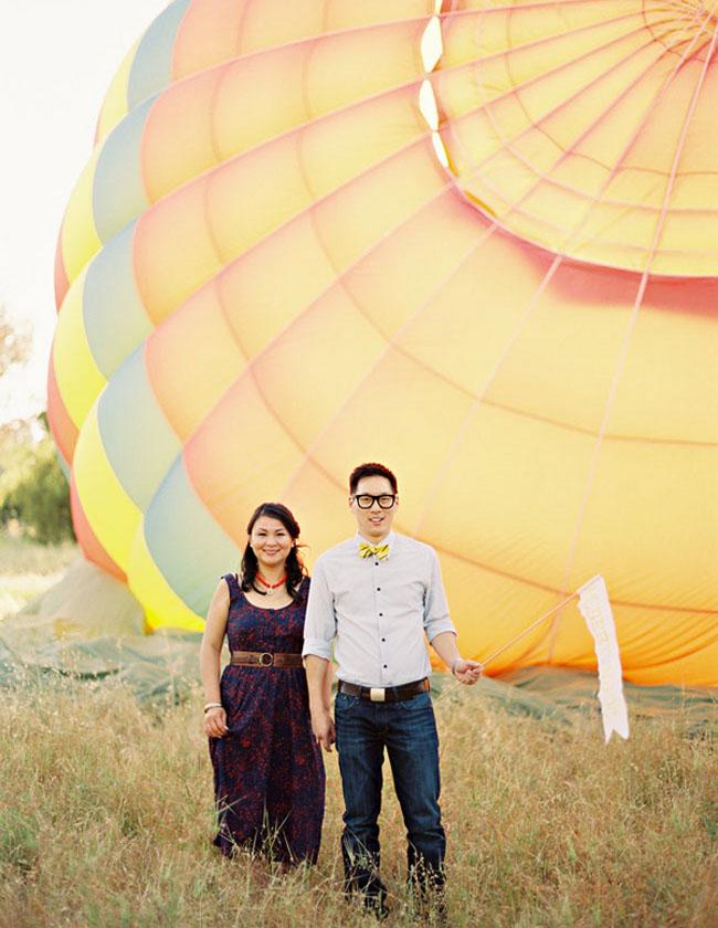 hot-air-balloon-engagement-photos-06