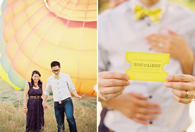 hot-air-balloon-engagement-photos-07