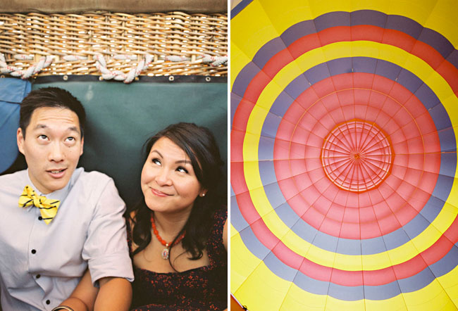 hot-air-balloon-engagement-photos-11