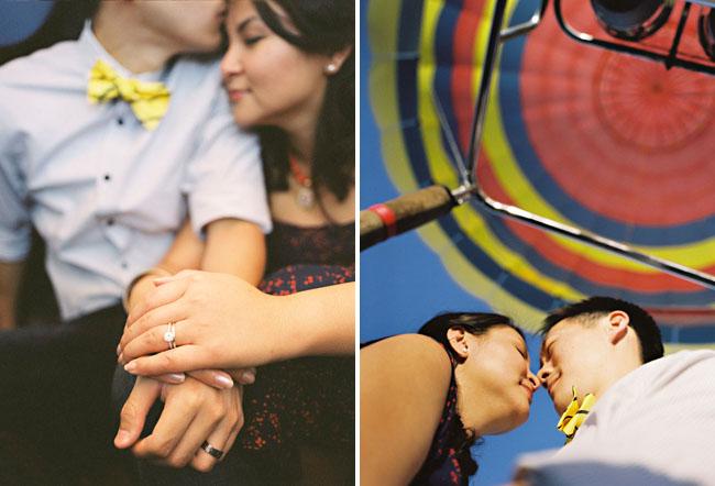 hot-air-balloon-engagement-photos-13