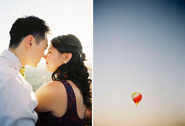hot-air-balloon-engagement-photos-15