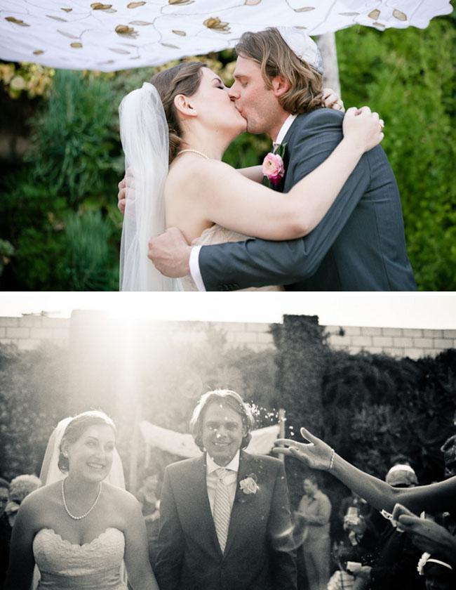smog-shoppe-wedding-06