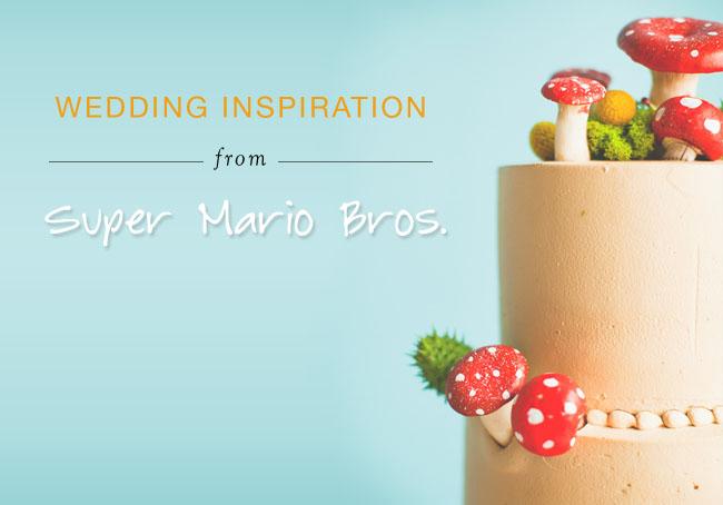 super-mario-cake-mushroom