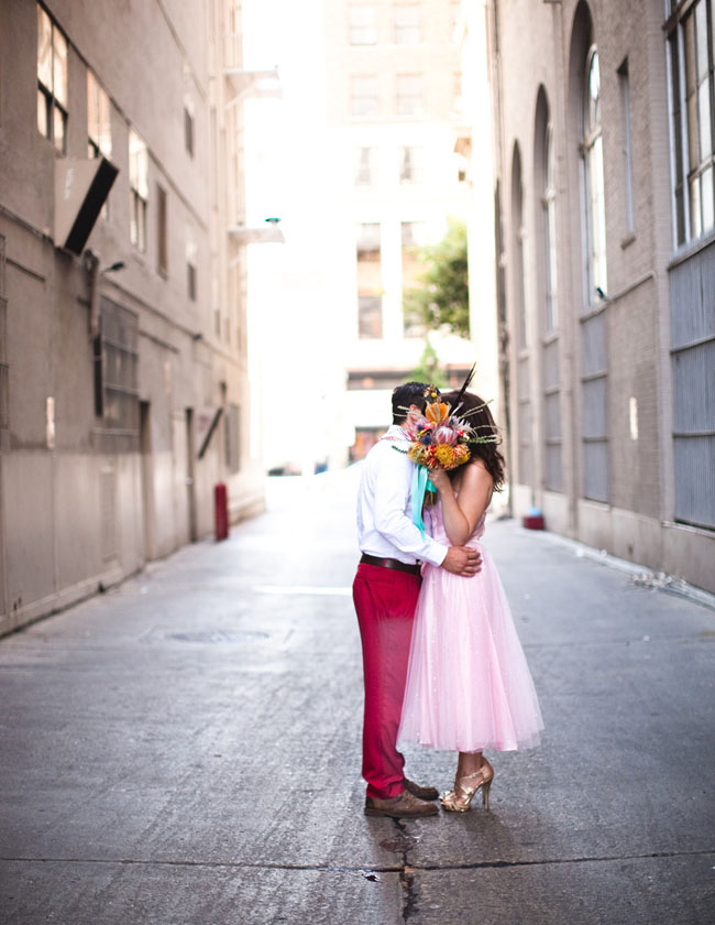 super-mario-wedding-19